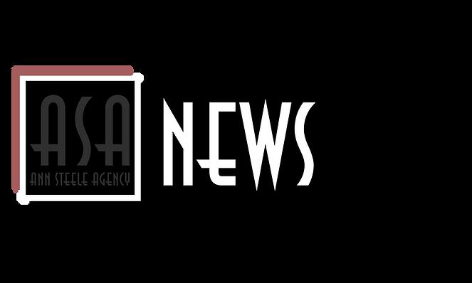 ASANews.png