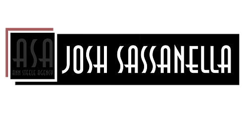 ASAJoshSassanella.png