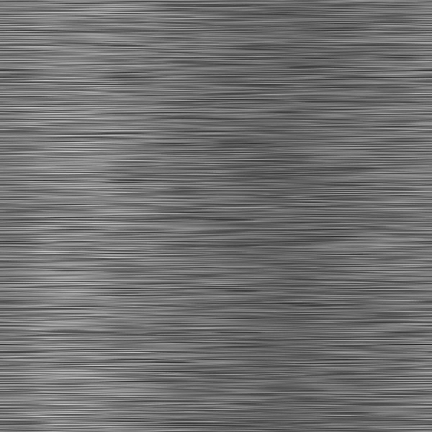 Brushed-Metal-1024x1024.png