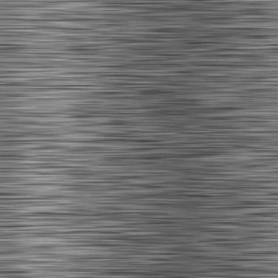 Brushed-Metal-1024x1024.png