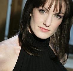 Jennifer Byrne.jpg
