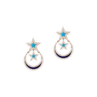 Moon&Stars Earrings_02