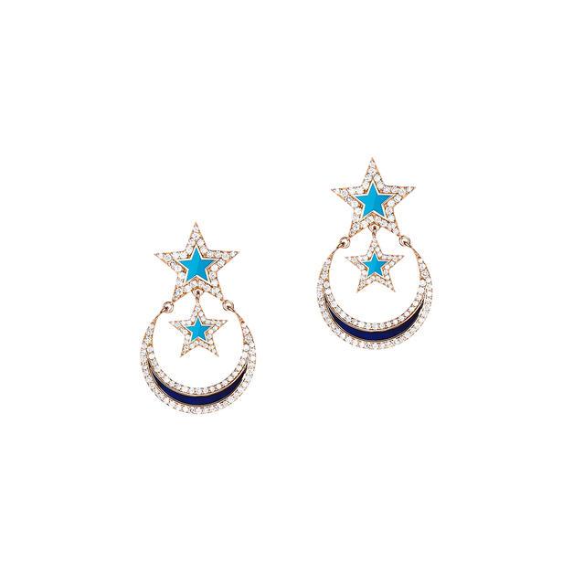Moon&Stars Earrings_02