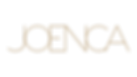 joenca_logo.png