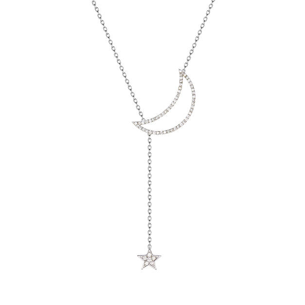 Moon&Star Necklace_03