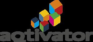 Aqtivator_Logo.png
