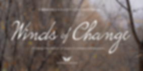 Dealing with Change banner 1440 x 720 px