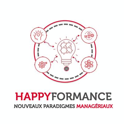 Logo NPM 3.png