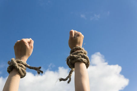 жизнь без долгов банкротство нижний новгород бесплатная консультация юрист.jpeg