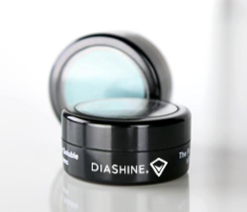 DiaShine Coarse 3gr