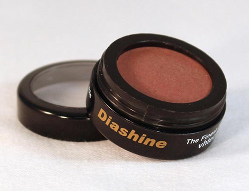 Diashine Coarse Soft 3gr