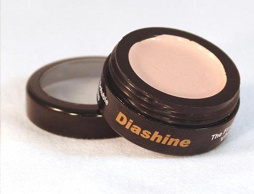 Diashine Fine Soft 3gr