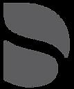 Dentsply_sirona_logo_edited.png