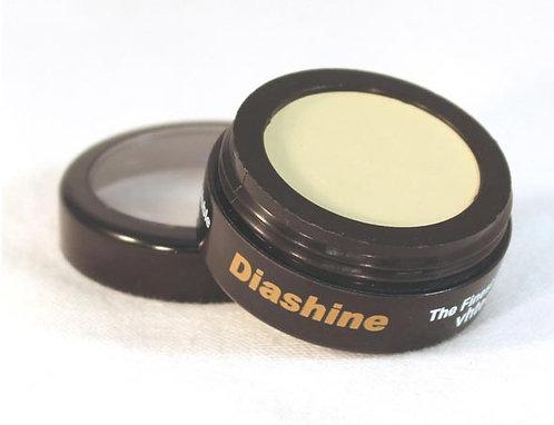 Diashine Fine 9gr