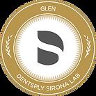 GLEN_Logo.png