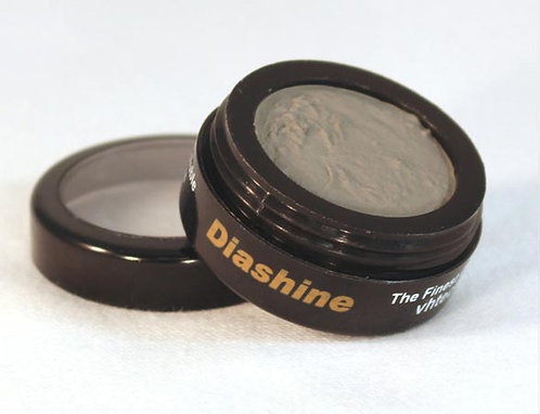 Diashine Super Fine Soft 3gr