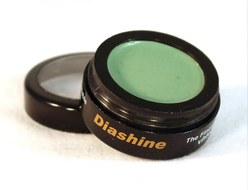 Diashine Medium Soft 3gr
