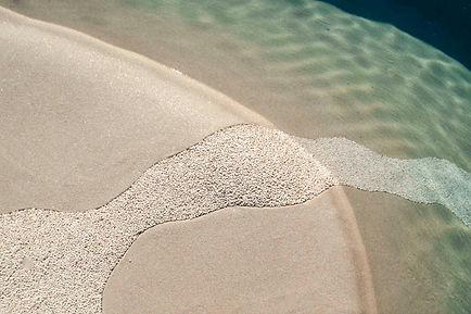 esempio finittura spiaggia.jpg