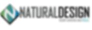 logo natural design2.png
