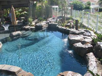 piscina fuori terra.jpg