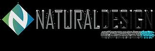 logo natural design4.png