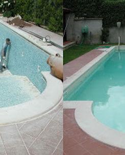 ristrutturazione piscine sardegna
