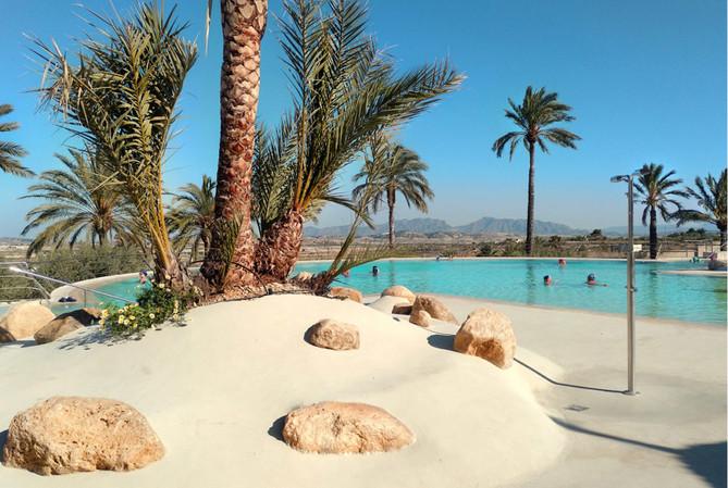 piscina di sabbia.jpg