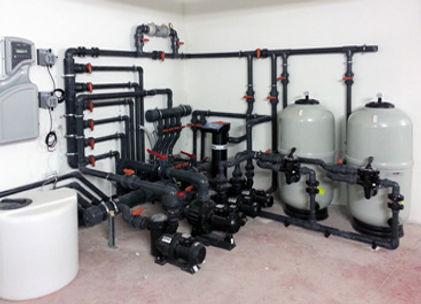 Acquafert-Cicognolo-impianto-idraulico-e