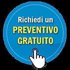 pulsante-richiestapreventivo-gratuito.pn