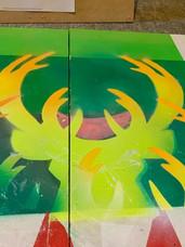 CorsoArt_Bucks_Painting_Process.jpg