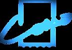Corso Logo 1.png 2015-1-7-21:42:12