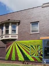 Janesville_Mural_Lark_SustainableFarming