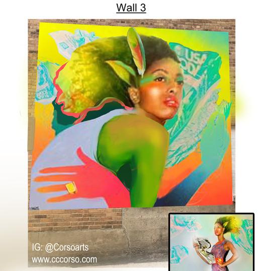 V1,ArtistCorso_BlackCat_Wall3_.jpg