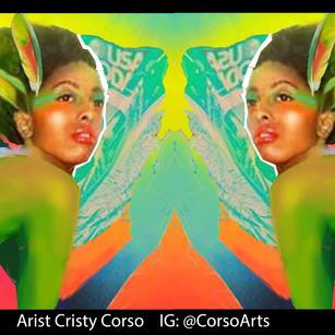 LV_Artist_CCCorso_USATODAY.jpg