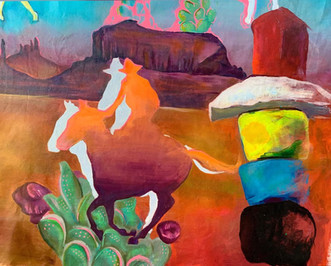 CorsoArt_Painting.jpg