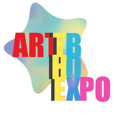 TheBoxArtExpo_Logo_CCC_1.jpg