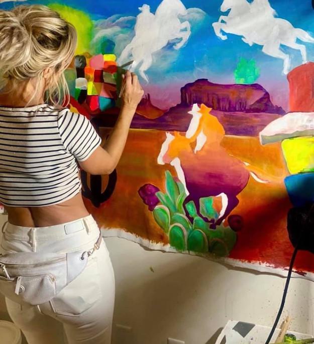 Corsoart_Painting2.jpg