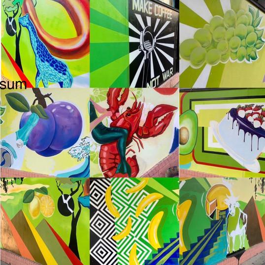 Devon_Market_Mural_Closeups.jpg