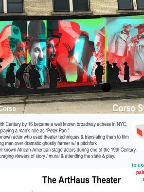 MKEM1_VV_ArtHaus_Theater_Mural_FLAT.jpg