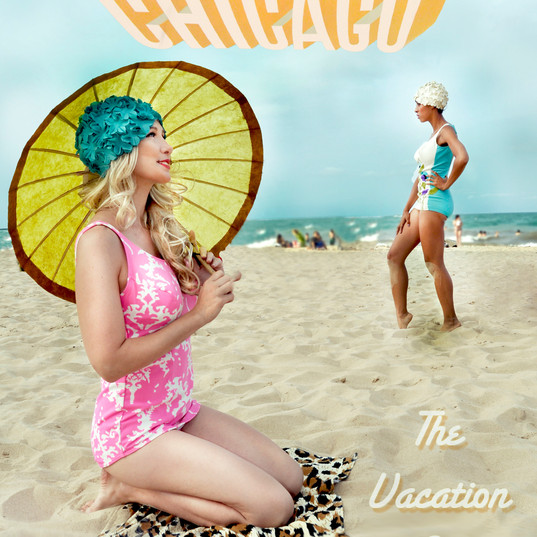 Corso_Vintage_Beach_3_sml.jpg