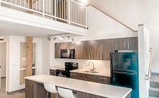 Loft_Kitchen space.jpg