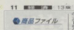 朝日新聞180919_スチームアイロン専用ハンガー式アイロン台2.png