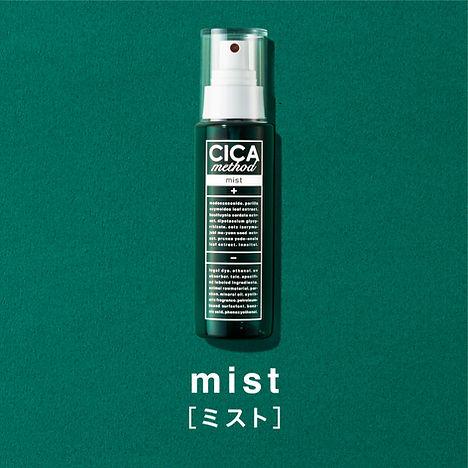 mist_simple.jpg
