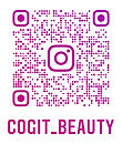 beautyQR.jpg