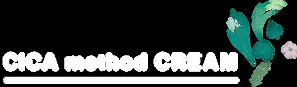 cream_logo_2.png