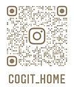 homeQR.jpg