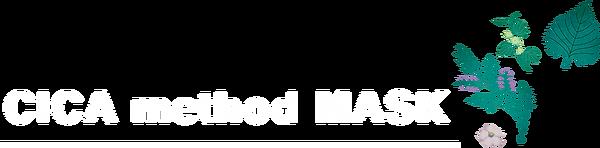 mask_logo.png