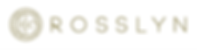 rosslyn logo.png