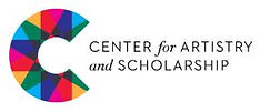 Center for A&S.JPG