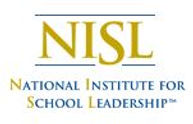 NISL.JPG